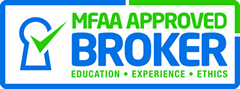 MFFA Approved Broker